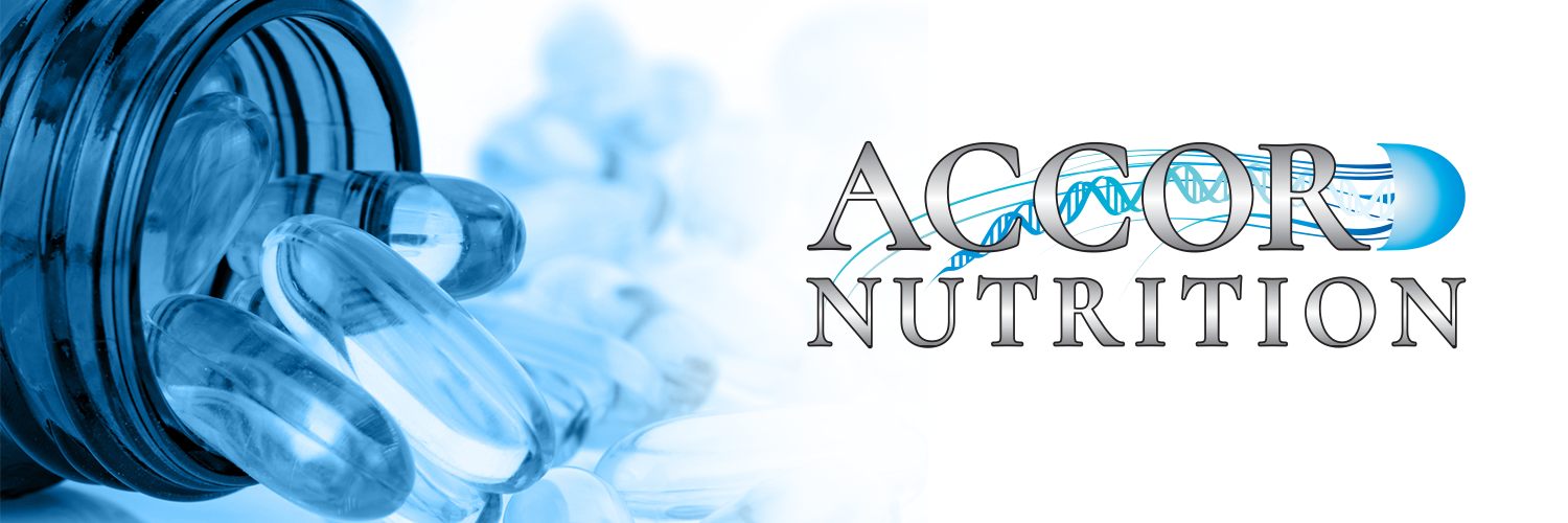 Accord Nutrition